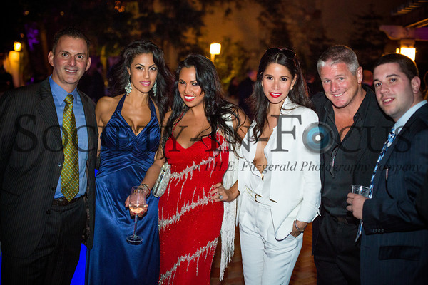 2012 Long Island Hospitality Ball-Crest Hollow Country Club-Woodbury-NY-20120618220746-_L1A0103-186