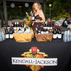 2012 Long Island Hospitality Ball-Crest Hollow Country Club-Woodbury-NY-20120618193004-_L1A0010-98