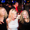 2012 Long Island Hospitality Ball-Crest Hollow Country Club-Woodbury-NY-20120618225258-_L1A0146-229