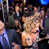 2012 Long Island Hospitality Ball-Crest Hollow Country Club-Woodbury-NY-20120618225406-_L1A0168-251