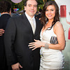 2012 Long Island Hospitality Ball-Crest Hollow Country Club-Woodbury-NY-20120618195036-_L1A0022-106