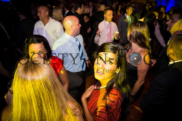 2012 Long Island Hospitality Ball-Crest Hollow Country Club-Woodbury-NY-20120618225421-_L1A0175-258