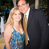 2012 Long Island Hospitality Ball-Crest Hollow Country Club-Woodbury-NY-20120618200034-_L1A0030-114