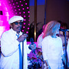 2012 Long Island Hospitality Ball-Crest Hollow Country Club-Woodbury-NY-20120618210303-_L1A0077-161