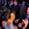 2012 Long Island Hospitality Ball-Crest Hollow Country Club-Woodbury-NY-20120618225543-_L1A0193-276