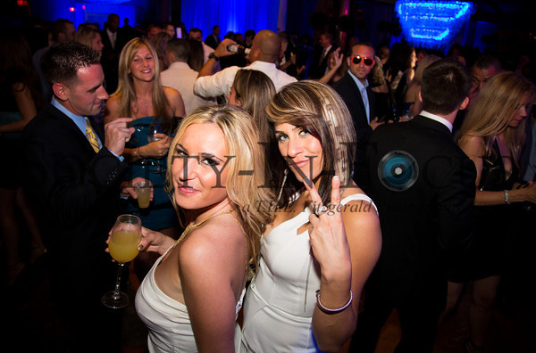 2012 Long Island Hospitality Ball-Crest Hollow Country Club-Woodbury-NY-20120618231855-_L1A0338-60