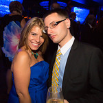 2012 Long Island Hospitality Ball-Crest Hollow Country Club-Woodbury-NY-Society In Focus-Event Photography-20120618232508-_N4A0126