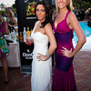 2012 Long Island Hospitality Ball-Crest Hollow Country Club-Woodbury-NY-20120618195736-_L1A0026-110