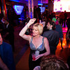 2012 Long Island Hospitality Ball-Crest Hollow Country Club-Woodbury-NY-20120618225218-_L1A0131-214
