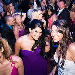 2012 Long Island Hospitality Ball-Crest Hollow Country Club-Woodbury-NY-20120618230513-_L1A0275-357