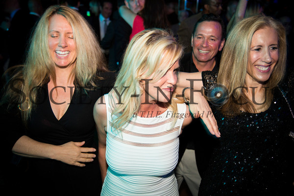 2012 Long Island Hospitality Ball-Crest Hollow Country Club-Woodbury-NY-20120618225259-_L1A0147-230
