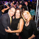 2012 Long Island Hospitality Ball-Crest Hollow Country Club-Woodbury-NY-20120618231154-_L1A0299-21
