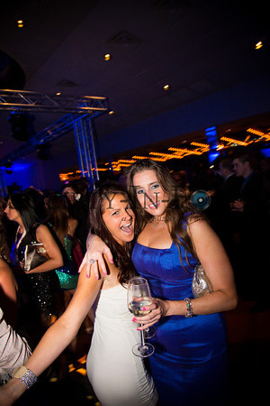 2012 Long Island Hospitality Ball-Crest Hollow Country Club-Woodbury-NY-20120618230334-_L1A0244-326