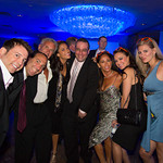 2012 Long Island Hospitality Ball-Crest Hollow Country Club-Woodbury-NY-Society In Focus-Event Photography-20120618225236-_N4A0075