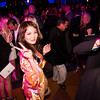 2012 Long Island Hospitality Ball-Crest Hollow Country Club-Woodbury-NY-20120618225723-_L1A0207-289