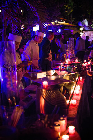 2012 Long Island Hospitality Ball-Crest Hollow Country Club-Woodbury-NY-20120618214559-_L1A0089-173