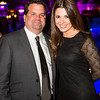 2012 Long Island Hospitality Ball-Crest Hollow Country Club-Woodbury-NY-20120618213453-_L1A0079-163