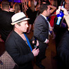 2012 Long Island Hospitality Ball-Crest Hollow Country Club-Woodbury-NY-20120618225232-_L1A0135-218