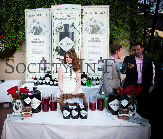 2012 Long Island Hospitality Ball-Crest Hollow Country Club-Woodbury-NY-20120618200730-_L1A0033-117