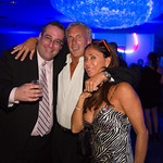 2012 Long Island Hospitality Ball-Crest Hollow Country Club-Woodbury-NY-Society In Focus-Event Photography-20120618225132-_N4A0073