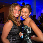2012 Long Island Hospitality Ball-Crest Hollow Country Club-Woodbury-NY-Society In Focus-Event Photography-20120618225319-_N4A0078