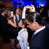 2012 Long Island Hospitality Ball-Crest Hollow Country Club-Woodbury-NY-20120618225144-_L1A0120-203