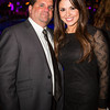 2012 Long Island Hospitality Ball-Crest Hollow Country Club-Woodbury-NY-20120618213433-_L1A0078-162