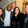 ??, Chad Witsell, ??, Michelle Williams, Jerry Parisi