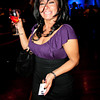 Long Island Pulse Holiday Party-Carlyle on the Green-Farmingdale-NY-Society In Focus-Event Photography-116