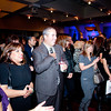 Long Island Pulse Holiday Party-Carlyle on the Green-Farmingdale-NY-Society In Focus-Event Photography-17
