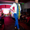 Long Island Pulse Magazine-September Cover Party and Fashion Show-Four Food Studio-Melville-NY-Society In Focus-Event Photography-20110913193141-0134