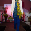 Long Island Pulse Magazine-September Cover Party and Fashion Show-Four Food Studio-Melville-NY-Society In Focus-Event Photography-20110913193115-0134