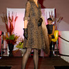 Long Island Pulse Magazine-September Cover Party and Fashion Show-Four Food Studio-Melville-NY-Society In Focus-Event Photography-20110913195601-0134