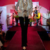 Long Island Pulse Magazine-September Cover Party and Fashion Show-Four Food Studio-Melville-NY-Society In Focus-Event Photography-20110913194123-0134
