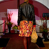 Long Island Pulse Magazine-September Cover Party and Fashion Show-Four Food Studio-Melville-NY-Society In Focus-Event Photography-20110913193036-0134