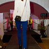 Long Island Pulse Magazine-September Cover Party and Fashion Show-Four Food Studio-Melville-NY-Society In Focus-Event Photography-20110913193148-0134