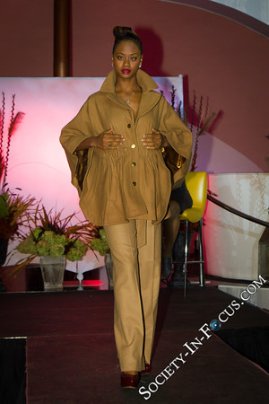 Long Island Pulse Magazine-September Cover Party and Fashion Show-Four Food Studio-Melville-NY-Society In Focus-Event Photography-20110913194519-0134