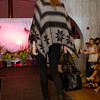 Long Island Pulse Magazine-September Cover Party and Fashion Show-Four Food Studio-Melville-NY-Society In Focus-Event Photography-20110913194018-0134
