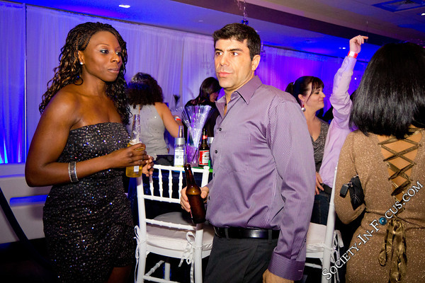 NYE 2012 Party-Hotel Indigo East End-Riverhead-NY-Society In Focus-Event Photography-20120101000651-IMG_0054