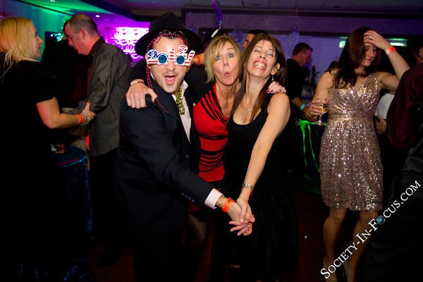 NYE 2012 Party-Hotel Indigo East End-Riverhead-NY-Society In Focus-Event Photography-20111231232039-IMG_0031