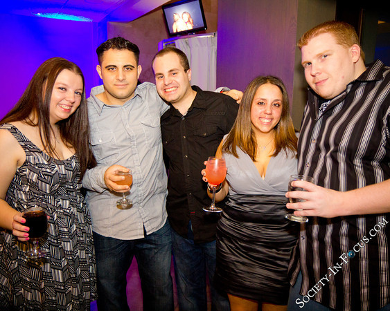 NYE 2012 Party-Hotel Indigo East End-Riverhead-NY-Society In Focus-Event Photography-20111231233311-IMG_0040