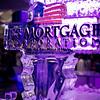 US Mortgage Corporation