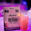 MaiPinkTai by The Refuge