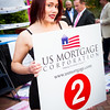 US Mortgage