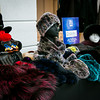 Dimitri Fine Furs and Leather