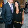 Linda Ferrante – FACT Foundation, Gregory Frank – Residency NY