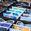 Optical Heights Sunglasses