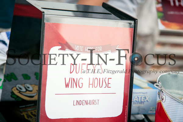 Duffy's Ale House