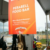 Perabell Food Bar