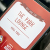 The Park Lounge